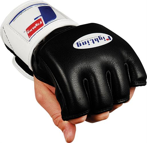 Fighting Sports Fighting Sports Mma Competition Gloves